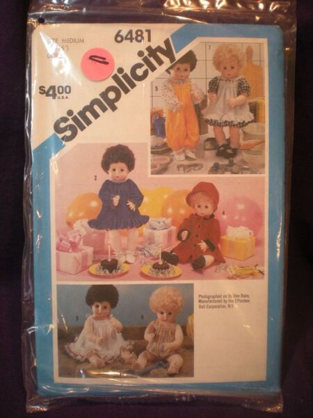 Simp 6481 (resized)
