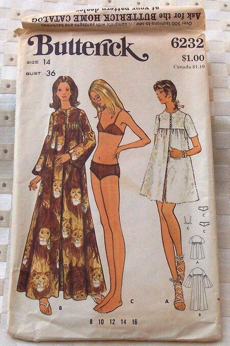 Vintage Artwear 014
