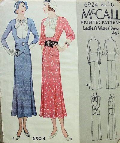 Mccall6924
