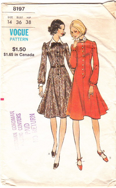 Vogue-8197-70s-14