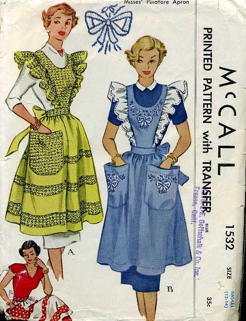 McCall1532