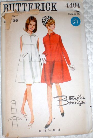 File:Butterick 4404 A image.JPG
