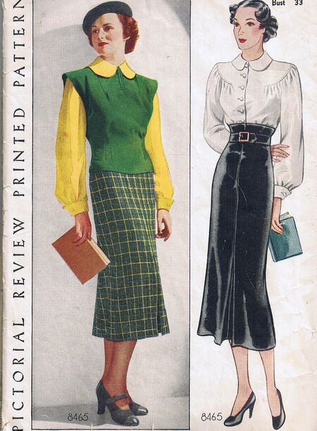 Pattern pictures 003 (2)a