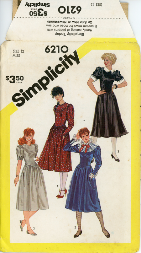 Simplicity-6210front