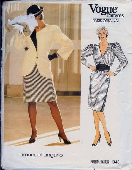 WF1343V-1980s-EUngaro-Dress