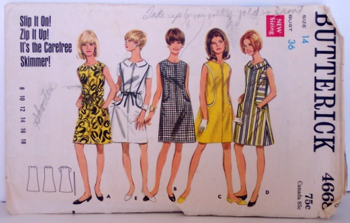File:Butterick 4668 100 1789.JPG