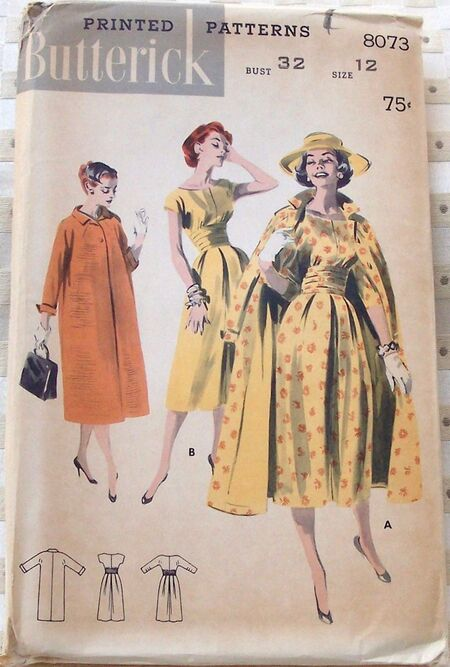 Vintage Artwear 010