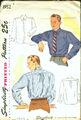 Thumbnail for version as of 23:27, September 17, 2008