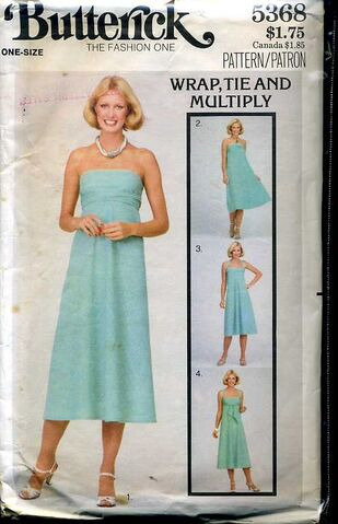 File:Butterick5368a.jpg