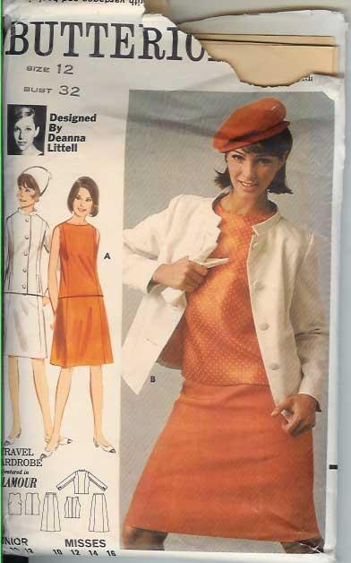 W-3535B-1960s-Suit-Glamour