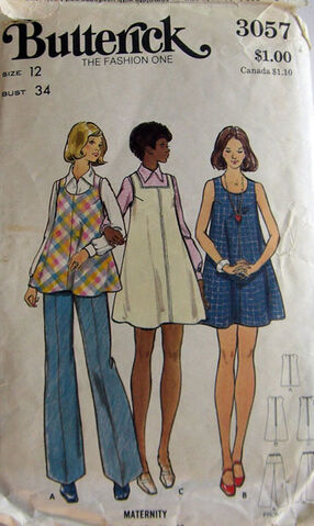 File:Butterick3057.jpg
