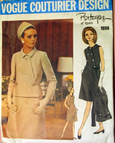 Vogue1996