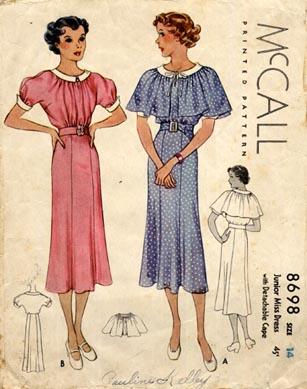 Mccall8698
