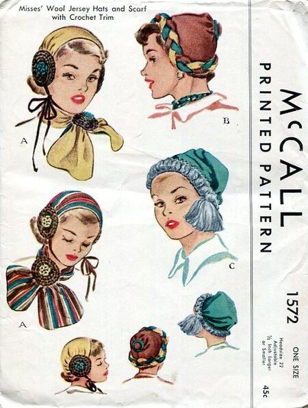 Mccall1572