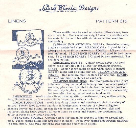 LW615