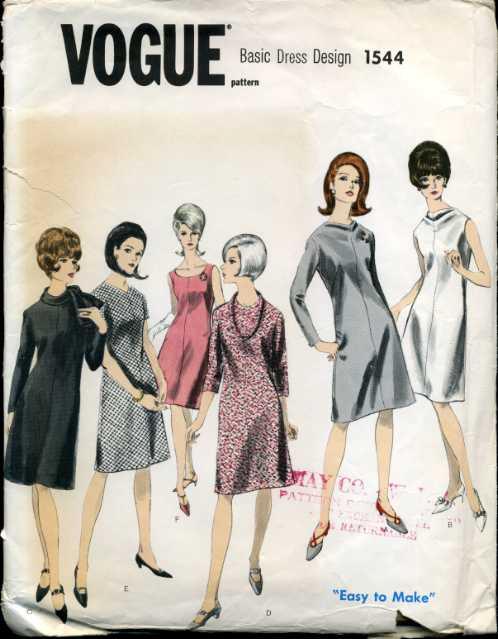 Vogue1544