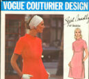 Vogue 2336