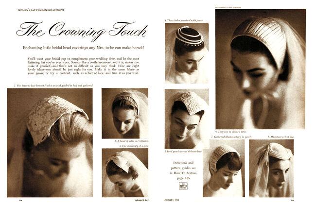 Veils-page-116-117-1955-small