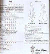 Bridal 1660 back 001