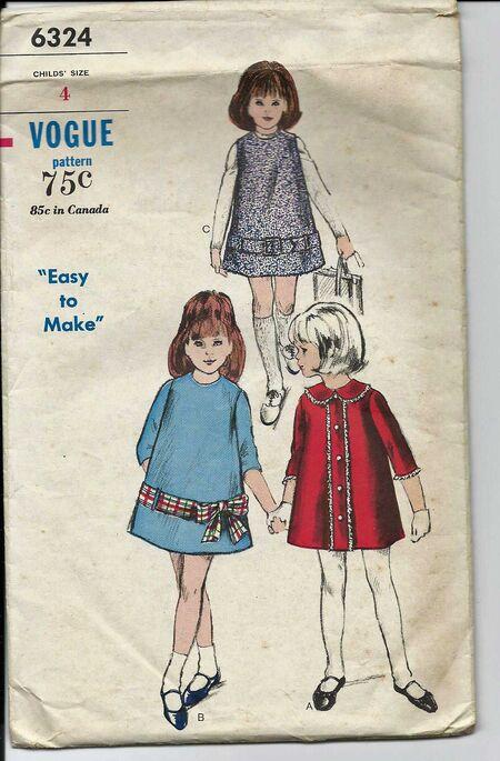 Vogue6234
