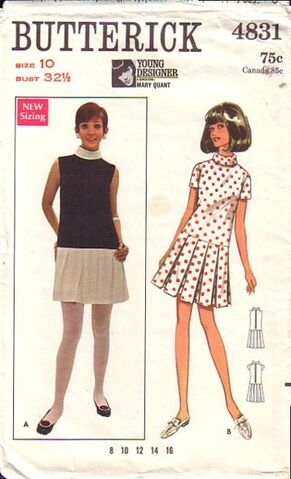 File:Butterick4831.jpg
