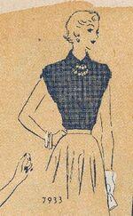 McCall January 1950 0014 7933