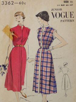 Vogue 3362 1a