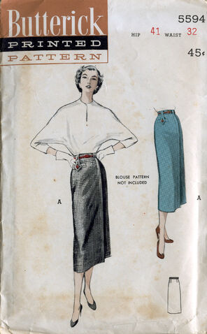 File:Butterick 5594 a.jpg
