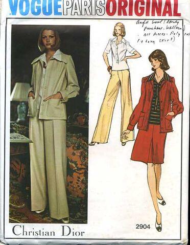 File:Vogue2904fr.jpg