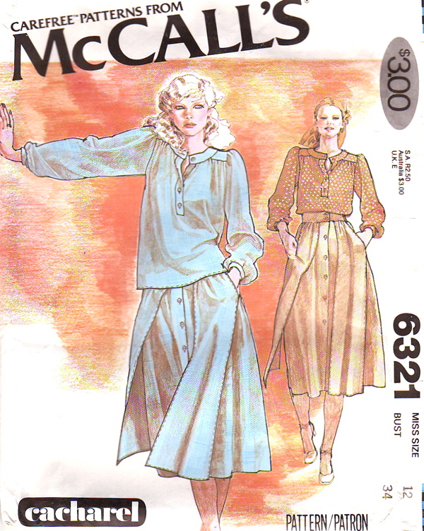 M6321-12