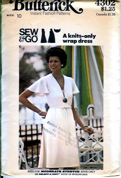 4302-1970s-wrapdress