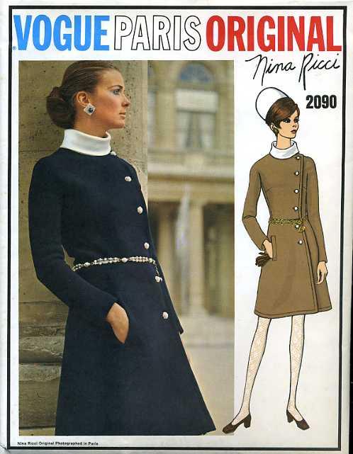Vogue2090