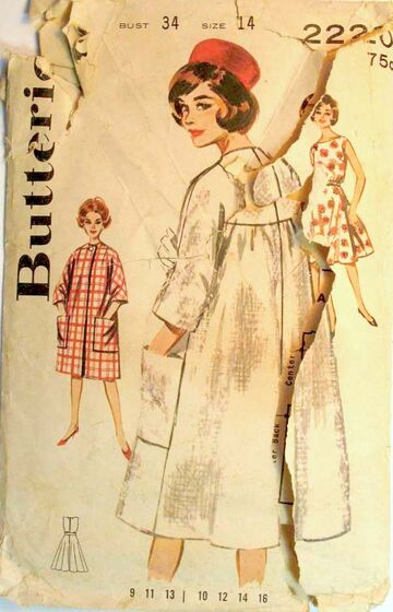 File:Butterick 2220.jpg