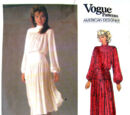 Vogue 1591 B