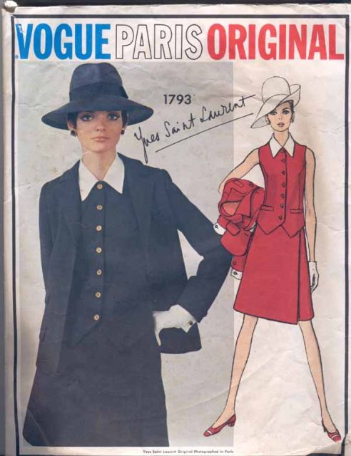 Vogue1793