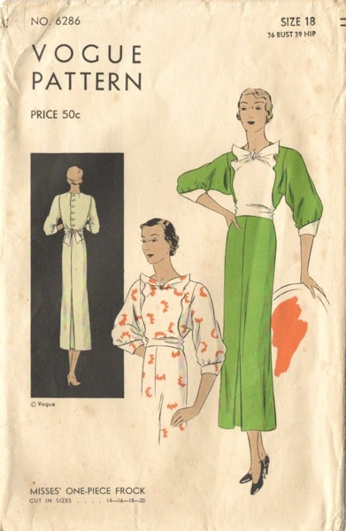 Vogue6286
