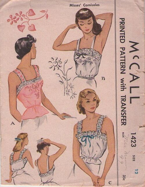 Mccall1423