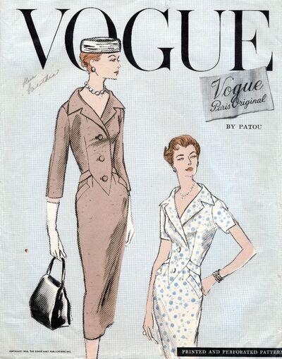 Vogue1326a