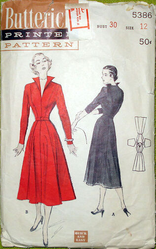 File:Butterick5386A.jpg