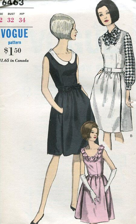 Vogue6463a
