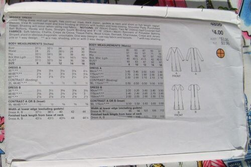 Butterick4856back