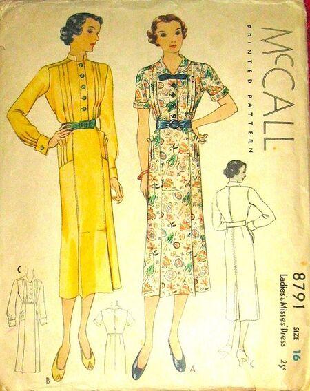 Mccall8791