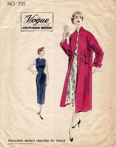 Vogue735