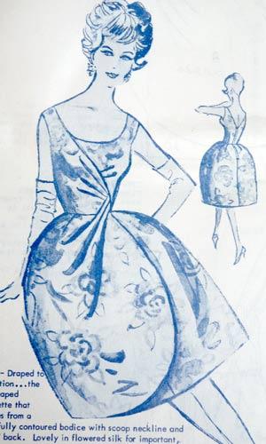 Vop-1364-01-vintage-pattern-Modes-Royal-1763