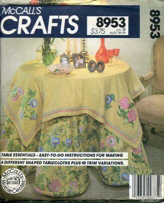 Mccallscrafts8953