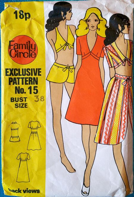 Family-Circle-15-front-vintage-wikia