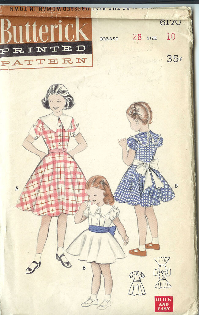 Butterick6170 front