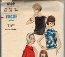 Vogue 6139