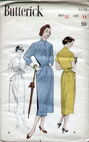 File:Butterick 5228 50.jpg