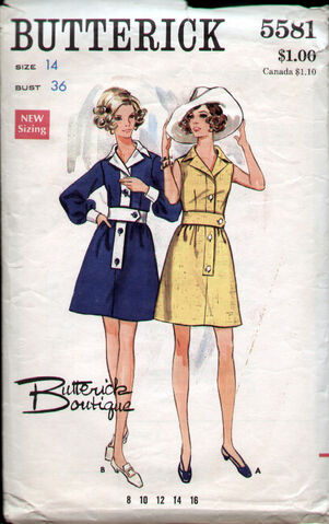 File:Butterick 5581 60s.jpg